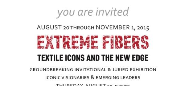 extreme fibers 2015