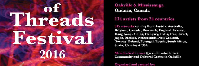 1_world-of-threads-festival-fibre-art-now